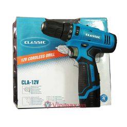 Khoan-pin-12v-Classic-vinmax