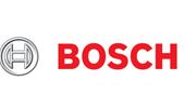 bosch - vinmaxstore - Vinmaxstore.com