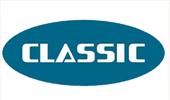 classic - vinmaxstore - Vinmaxstore.com