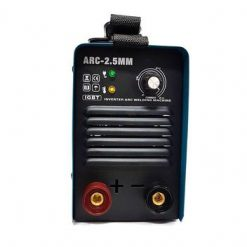 Classic Arc 2.5mm - Vinmax Store - vinmaxstore.com