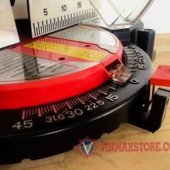 Máy cắt nhôm Kainuo 31255 - vinmaxstore.com