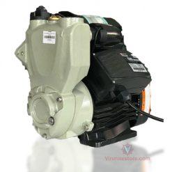 Máy bơm nước Lead JLM 800a - Vinmaxstore.com