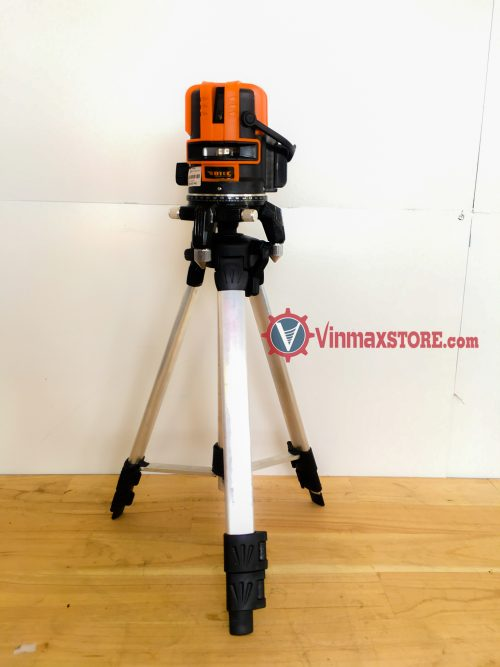 Máy cân mực BT-05GR - vinmaxstore.com