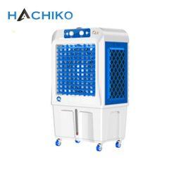 quạt điều hòa Hachiko gy 55 - vinmaxstore.com