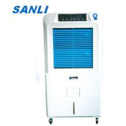 quạt điều hòa Sanli 60 - vinmaxstore.com