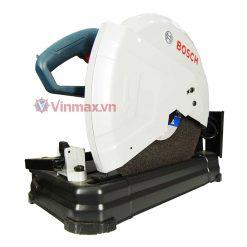 Máy-cắt-sắt-Bosch-GCO220-Vinmax.vn