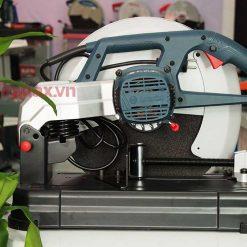 Thiết-kế-cao-cấp-chắc-chắn-của-GCO-220-vinmax.vn