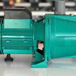 máy bơm nước chìm - vinmaxstore.com
