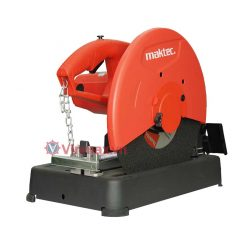 máy-cắt-sắt-Maktec-MT241-Vinmax.vn