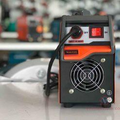 máy hàn điện tử btec- vinmaxstore.com