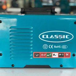 máy hàn que điện tử classicmáy hàn mini classic - vinmaxstore.com