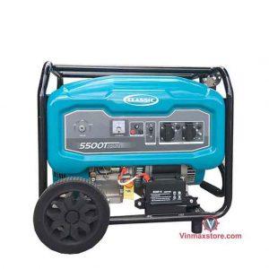 máy-phát-điện-classic-cla-5500-vinmax.vn