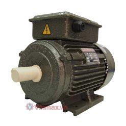 ảnh-đại-diện-motor-hưng-thịnh-1.5kw-vinmax.vn