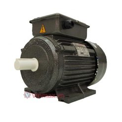 ảnh-đại-diện-motor-hưng-thịnh-3hp-vinmax.vn