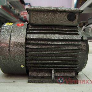 mô-tơ-2,2kw-2hp-Hưng-Thịnh-vinmax.vn
