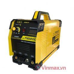 may-han-inverter-HK-Tig-200A