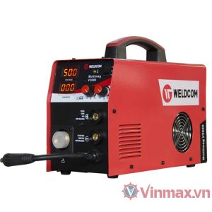 may-han-mig-mma-weldcom-Multimag-V2000