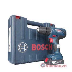 may-khoan-pin-bosch-GSR-180LI-18V