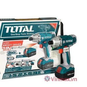 may siet vit chay pin total TIDLI228181