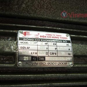 moto-1.5kw-Hưng-Thịnh-vinmax.vn