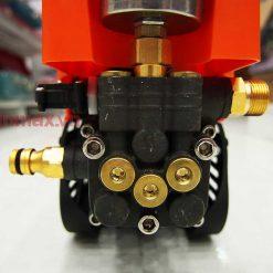 Đầu-máy-xịt-rửa-Lead-vinmax.vn
