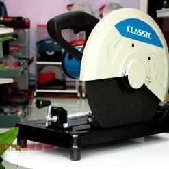 Máy-cắt-sắt-classic-vinmax.vn