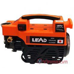 máy rửa xe gia đình lead le-389