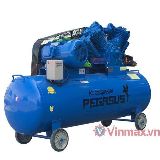 máy-hàn-pegasus-330l-380v-vinmax