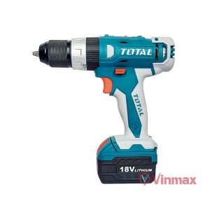 Máy-khoan-búa-Pin-Total-TIDLI228180-Vinmax