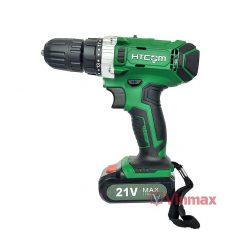 Máy-khoan-pin-HTCOM-21v-HT8621-Vinmax