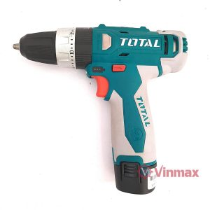 Máy-khoan-pin-Total-12V-TIDLI228120-Vinmax