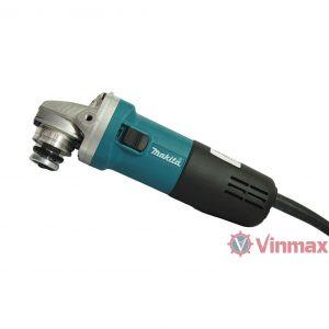 Máy-mài-makita-9553NB-100mm-Vinmax