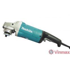 Máy-mài-makita-GA7060-180mm-Vinmax