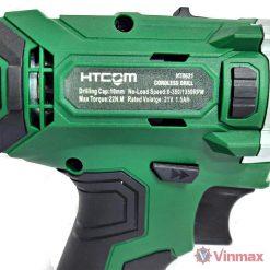 May-ban-vit-pin-HTCOM-HT8621-Vinmax.vn