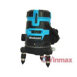 may-ban-tia-MITSHUMI-1280-vinmax