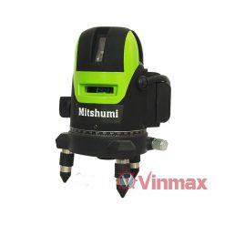may-ban-tia-MITSHUMI-X-vinmax