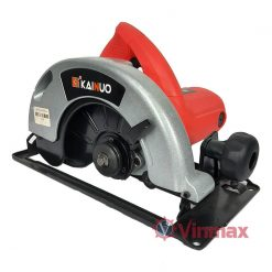 may-cua-go-kainuo-7005-Vinmax
