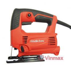 may-cua-long-maktec-mt431-Vinmax