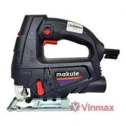 may-cua-long-makute-js012-Vinmax