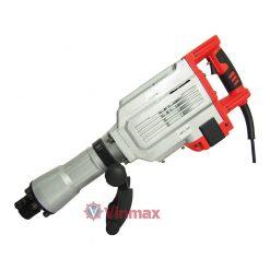 may-duc-be-tong-kainuo-8809-30mm-Vinmax