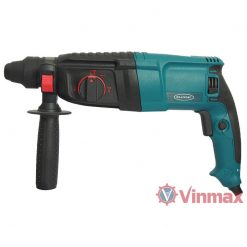 máy-khoan-bê-tông-classic-cla-5826-Vinmax
