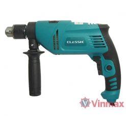 Máy-khoan-búa-Classic-CLA-2280-Vinmax