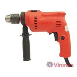 Máy-khoan-búa-Maktec-MT80-Vinmax