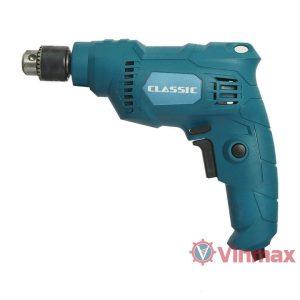 Máy-khoan-cầm-tay-Classic-CLA-2232-Vinmax
