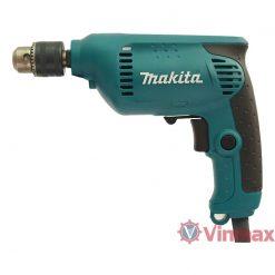 máy-khoan-cầm-tay-makita-6412-Vinmax