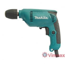 máy-khoan-cầm-tay-makita-6413-Vinmax