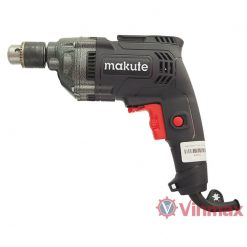 máy-khoan-cầm-tay-Makute-ED002-vinmax
