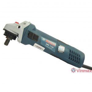 máy-mài-bosch-gws-7-125-125mm-Vinmax