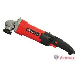 máy-mài-kainuo-1038-125mm-Vinmax