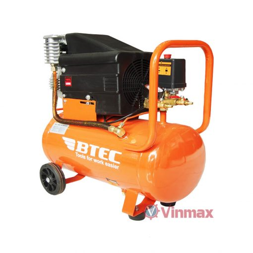 may-nen-khi-30l-btec-bt3030-Vinmax
